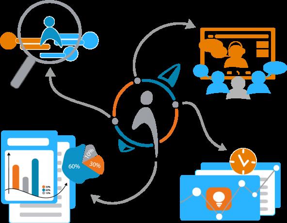 webdesigntenoris_empresa